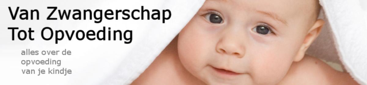 hoeveel slaapt baby 6 maanden